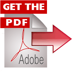 Get & Print the Key Message PDF